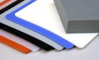 FVMQ fluorosilicone rubber