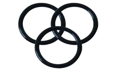 FFKM Rubber O-Ring