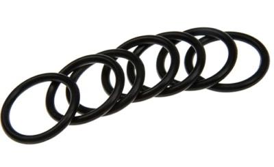 FFKM Rubber O-Ring