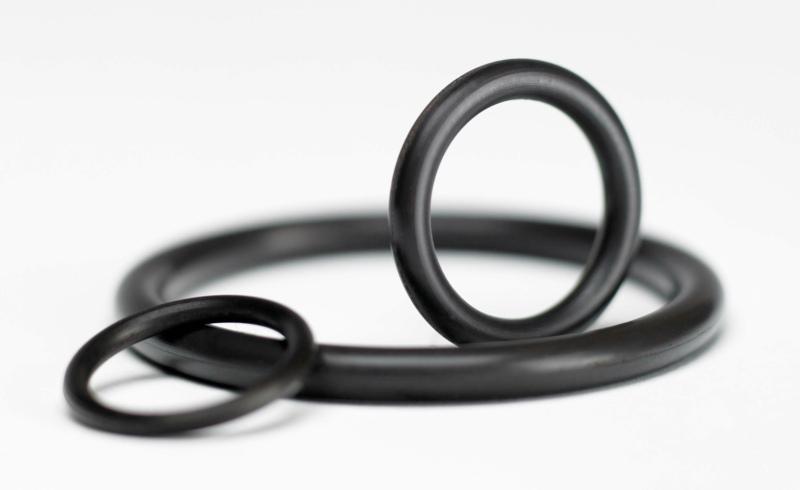 FVMQ O Ring