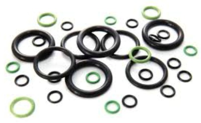 HNBR Rubber O Ring