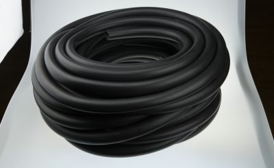 HNBR Rubber Cord