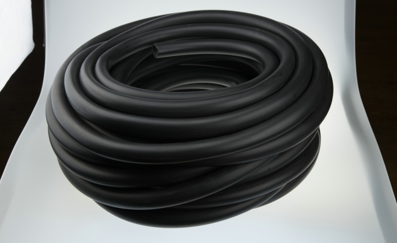 HNBR Rubber Cord
