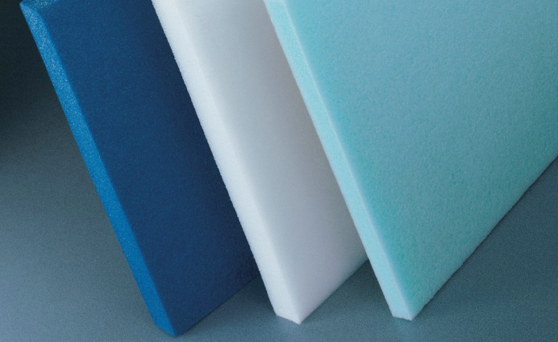 Polyurethane Rod Polyurethane Sheet Polyurethane Foam