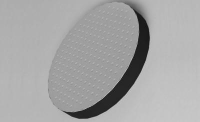 PTFE Bearing Pad