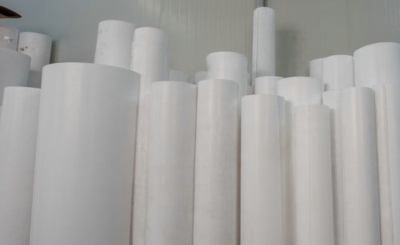 PTFE Skived Sheets Roll